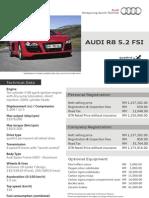 pdf.Par.0016