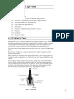 suzuki outboard dt50 service repair manual pdf carburetor (101 views)documents similar to suzuki outboard dt50 service repair manual pdf