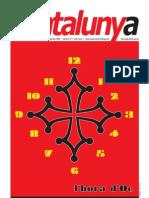 Revista Catalunya Nº 79 Octubre 2006 CGT
