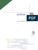 Estatica de Particulas - Fuerzas en Un Plano