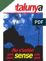 Revista Catalunya Nº 80 - Desembre 2006 CGT