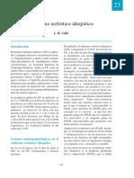 23-sindrome-nefrotico-idiopatico[1]