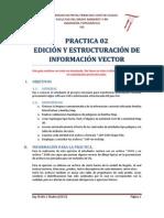 Practica 02 Estructuracon