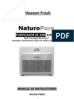 NaturoPure PDF 6