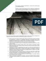 Mantenciones e Inspecciones Periodicas Calderas