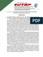 Resolución_HNI-SUTEP[1]