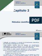 Métodos científicos1
