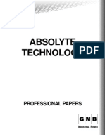 Absolyte engineering.pdf