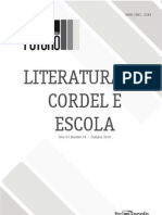 12065716-LiteraturaCordel