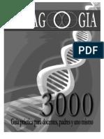 PEDAGOGIA 3000