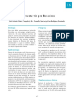 16-Gastroerotavirus