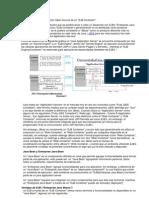 Tutorial JBoss