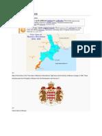 History of Monaco.docx