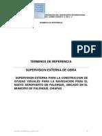 5 -Terminos de Referencia Supervision de Ayudas Visuales