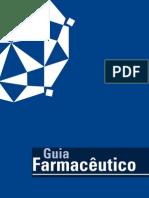 56764359 Guia Farmaceutico