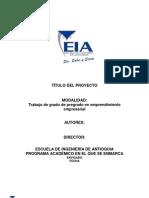 Plantilla_Anteproyecto_EMPRENDIMIENTO_2010