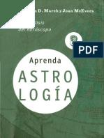 aprenda astrologia 3