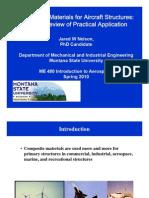 2010.ME480 CADEC Overview
