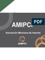 amipci2012
