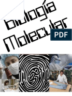 Biologia Molecular Documento