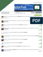 StoryAppChat_081912