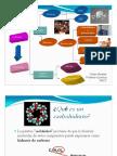 biomoleculas-090612200624-phpapp01