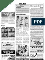 Jornal DoLitoral Paranaense - Edição 25 - pág. 07 - maio 2005