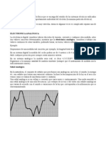 01 Generalidades Electronica