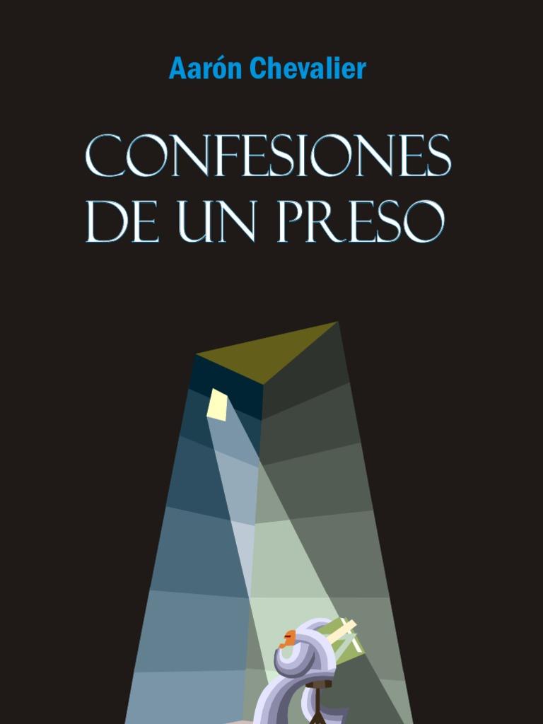 confesiones de un millennial pdf gratis