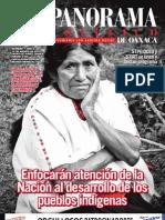 Panorama Politico de Oaxaca 1 Web