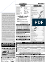 Jornal DoLitoral Paranaense - Edição 26 - pág. 02 - junho 2005