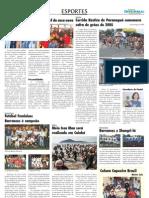 Jornal DoLitoral Paranaense - Edição 30 - pág. 08 - agosto 2005