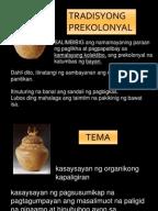 tula sa bagong republika An original poem by shawna mae entitled mga bagong kabataan  wag nating sayangin ang mga buhay na inalay para sa ating bansa.
