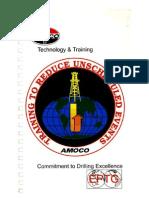 Amco Drilling Manual