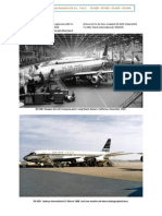 What Became of Air New Zealand's DC-8's Part 2