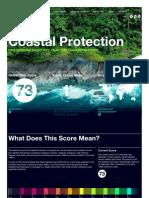 GoalsCoastal Protection