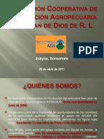 Presentación San Juan De Dios 280411 version definitiva