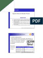 Aula 2A - Introdução - Aspectos_Gerais [Modo de Compatibilidade