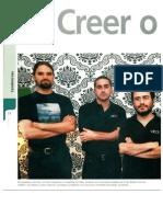 creer_o_no_creer_aech_revista_puntonet_151