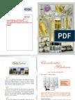 Catalogue Club Parfum