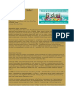 Case Study of Bisleri
