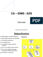 idms-adso