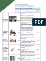 Grossiste Accessoires Pour Samsung Galaxy S3 i9300 Galaxy SIII - www.Legabox.com