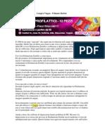 questionario per la disfunzione erettile iief 15 inch