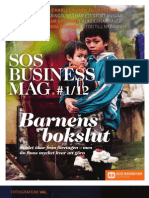 SOS BusinessMag Low