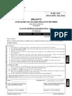 IIT-09-STS7-Paper2 Qns.pdf Jsessionid=DNIPNGLEGLCG (3).PDF Jsessionid=DNIPNGLEGLCG