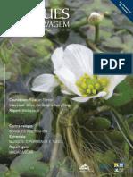 Revista PARQUES E VIDA SELVAGEM n.º 35, Primavera de 2011