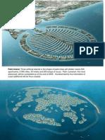 Dubai Projects