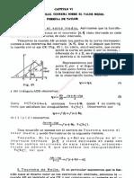 0e9cap 6 Teorema de Rolle, Teorema El Valor Medio y Formula de Taylor