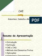 Apres_CAE